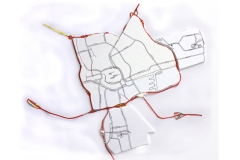 Mapa3D