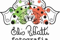Logo Elis Color 1