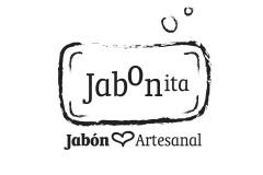 Logo Jabonita