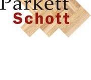 LogoParketSchottCanvaslarger