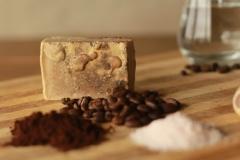 Cafe y Sal